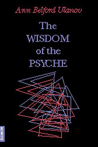 The Wisdom of the Psyche (Contemporary Christian Insights)