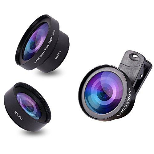 victony-2-in-1-cell-phone-camera-lens-kit-clip-on-universal-phone-lens-52mm-diameter-lens-for-iphone