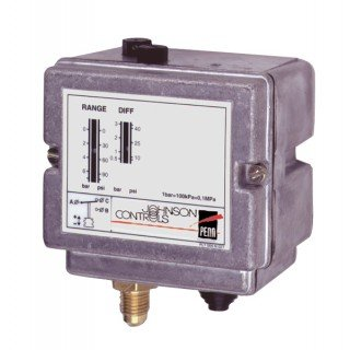 johnson-controls-pressure-switch-for-refrigerant-p77aaa-9350-p77aaa-9350