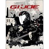 G.I. Joe: Retaliation Exclusive Steelbook