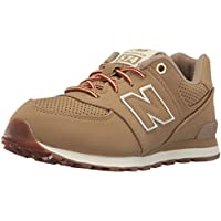 New Balance 574 Heritage Sport Boys Infant Shoes
