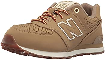 New Balance Kids' Sneakers