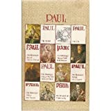 Paul the Apostle (8 Volumes, Box Set)