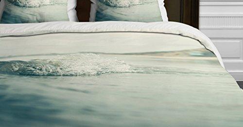 Coastal Duvet Covers