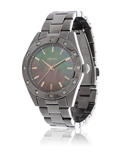 DKNY Reloj NY8662 45 mm