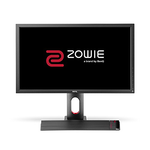 benq-zowie-new-27-inch-1080p-led-full-hd-144hz-gaming-monitor-with-s-switch-xl-series-for-esports-to