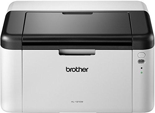 brother-hl-1210w-impresora-laser-monocromo-compacta-con-wifi