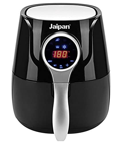 Jaipan-AFD8900-2.5-Litre-Air-Fryer