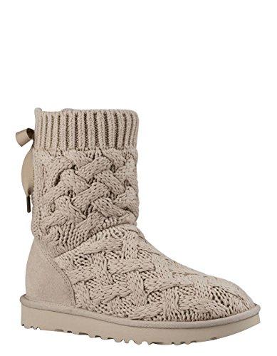 ugg-womens-isla-cream-boot-8-b-m