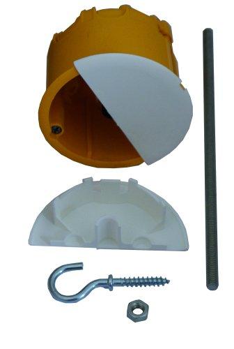 legrand-leg90565-boite-dencastrement-pour-luminaire-batibox-plaque-de-platre-avec-couvercle