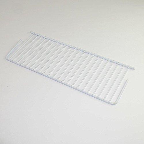 Haier Rf-6350-161 Haier Refrigerator Shelf