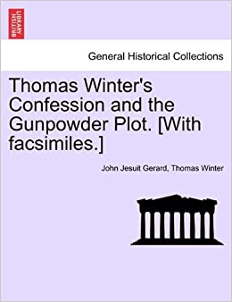 an analysis of the causes of gunpowder plot The gunpowder plot has 1286 ratings and 118 reviews  similar movements  and plots that cause disruption and turn people's thinking into being wary and  wanting  this is an in-depth narrative and analysis of the 1605 gunpowder  treason.