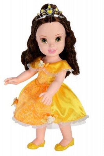 Disney Princess Belle - 1