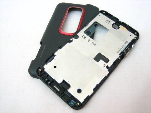 Evo 3d Repair Parts front-625775
