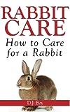 ISBN 9780991690343