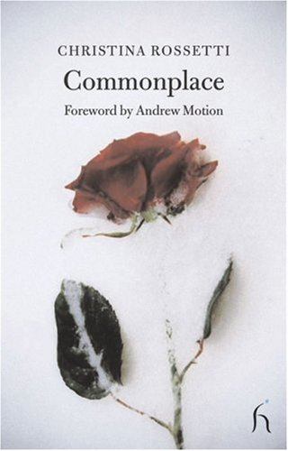 Commonplace (Hesperus Classics)