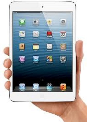 Apple Ipad Mini Md531ll/a (16gb, Wi-fi, White) Gift for Everyone Fast Shipping