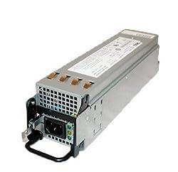 DELL PowerEdge 2950 Server Power Supply 750W RX833 7001072-Y000