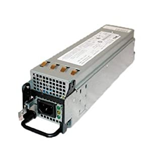 DELL PowerEdge 2950 Server Power Supply 750W RX833 7001072-Y000