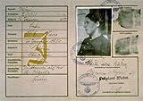 Ich will leben!: Briefe und Dokumente der Wiener Judin Edith Hahn-Beer : Arbeitslager und U-Boot in Nazi-Deutschland (German Edition) (3927120391) by Hahn-Beer, Edith