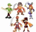 Giochi Preziosi - Scooby Doo Pirates...