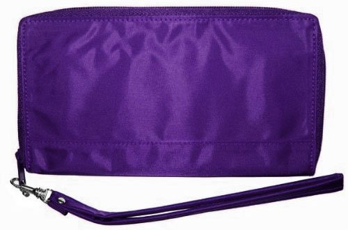 [Clothing & Accessories] Panther Clutch PURPLE   provided by amazon.com   41UzWUSrv6L