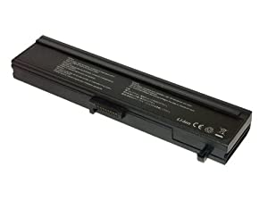 Gateway GT-M320 Laptop Battery (Replacement)