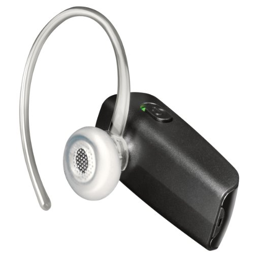 Motorola-HK250-Bluetooth-Headset