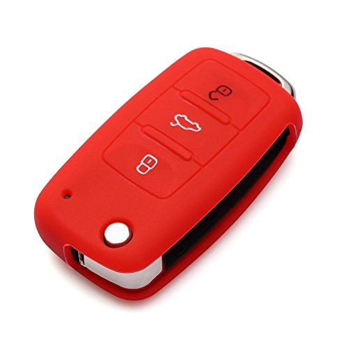 etopmia-remote-flip-key-silicone-protecting-key-case-cover-fob-holder-3-buttons-for-vw-volkswagen-go