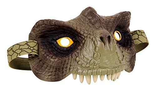 Dino Goggles (Styles May Vary)
