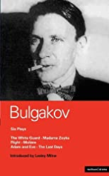 Bulgakov: Six Plays