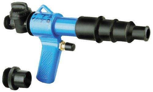 Otc 6043 Blast-Vac Multipurpose Cleaning Gun front-399481