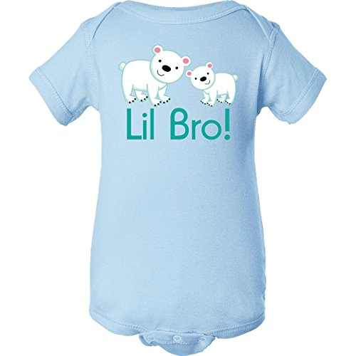 Sibling Gifts From New Baby front-542518