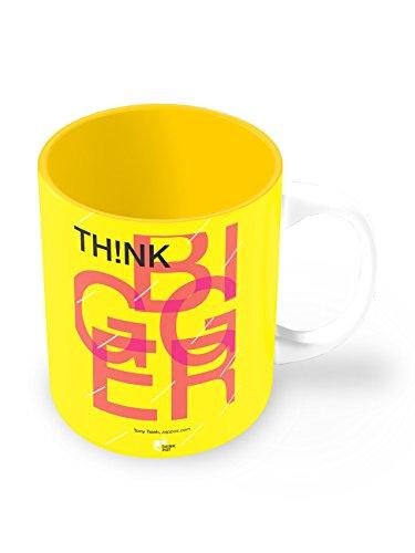 thinkpot-think-plus-grande-tony-tsieh-zappos-com-mug