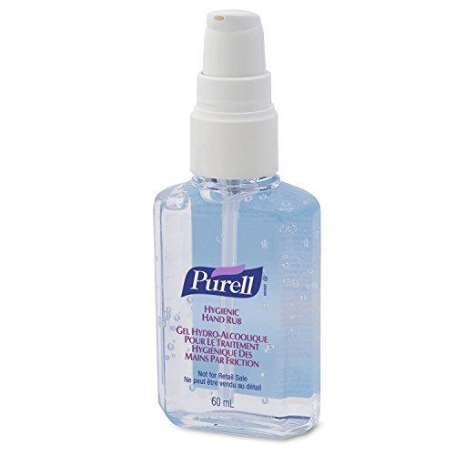 purell-antibacterial-alcohol-hand-rub-gel-cleanser-sanitiser-60ml-spray-pump