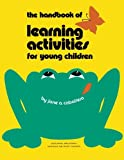 img - for Handbook of Learning Activities for Young Children book / textbook / text book