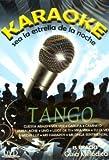 echange, troc Tango [Import USA Zone 1]