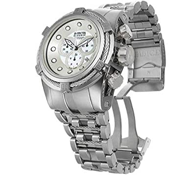 Invicta Men's Bolt 12729