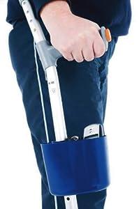 Crutch Pod [Personal Care]