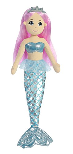 aurora-world-sea-sparkles-crystal-mermaid-plush