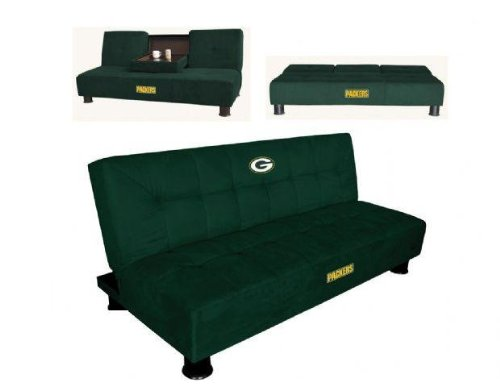 Green Bay Packers Furniture Packers Furniture Packer Furniture Green Bay Packer Furniture