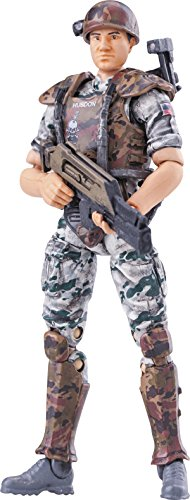 Aliens-Colonial-Marine-Hudson-118-Scale-Action-Figur
