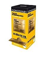 Comodynes Set Toallitas Autobronceadoras 25 Uds. Self Tanning Original
