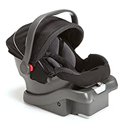 Safety 1st Onboard 35 Air Infant Car Seat Estate