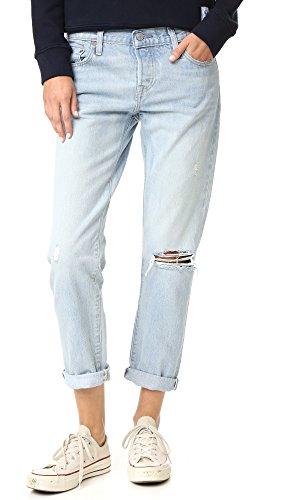 levis-womens-501-ct-jeans-desert-delta-28