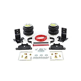 Do You Need An On Board Air  pressor System For Your Air Bag Kit additionally B00ZRWO7FA likewise S10 4 Link Kit 100 Bolt ON Air Ride Suspensions Bags further Daewoo Leganza additionally Euro Tail Lights. on air bag kit