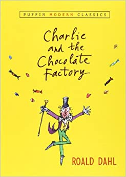 Charlie and the Chocolate Factory price comparison at Flipkart, Amazon, Crossword, Uread, Bookadda, Landmark, Homeshop18