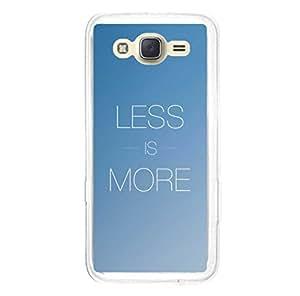 a AND b Designer Printed Mobile Back Cover / Back Case For Samsung Galaxy J7 (SG_J7_1480)