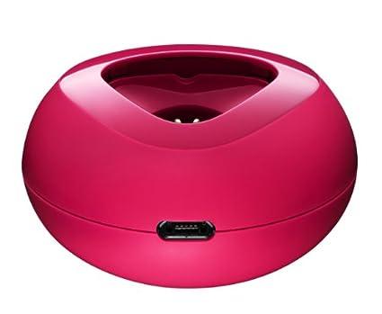 Nokia-Luna-Bluetooth-Headset