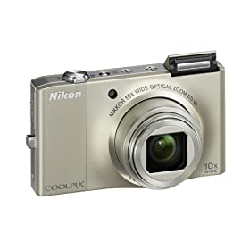 Nikon Coolpix S8000 Review 41V%20at01iyL._AA280_